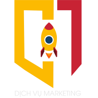 dich-vu-marketing-003