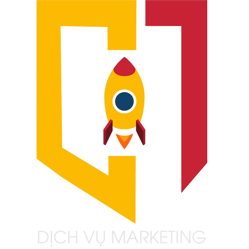 dich-vu-marketing-003